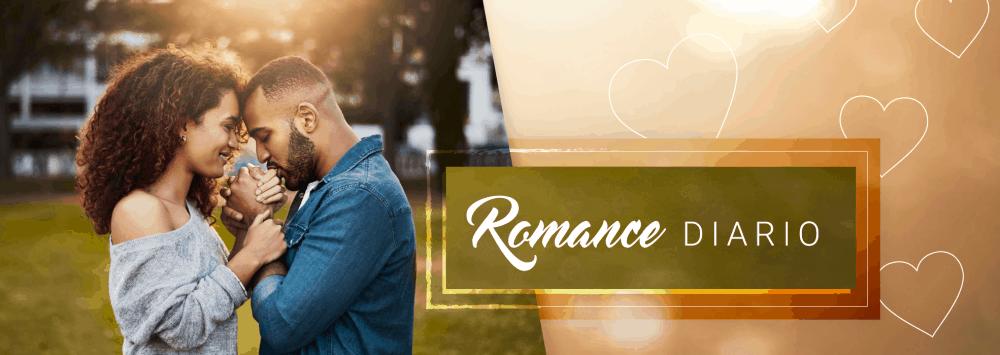 Romance diario