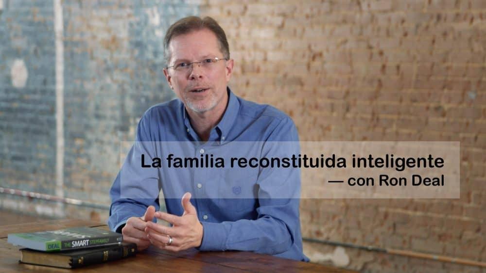 RonDeal-FamiliaReconstituidaInteligente-Banner