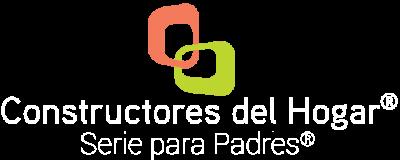 ConstructoresPadresLogoInv-640x257