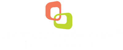 ConstructoresParejasLogoInv-640x262